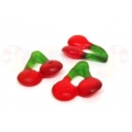 Double Cherry Gummie 1kg